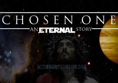 Chosen One An Eternal Story